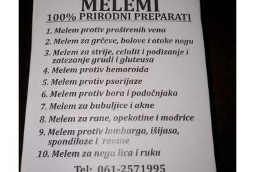 Melemi