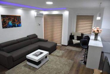 Apartmani Sofronic Loznica – Stan na dan ili na više dana