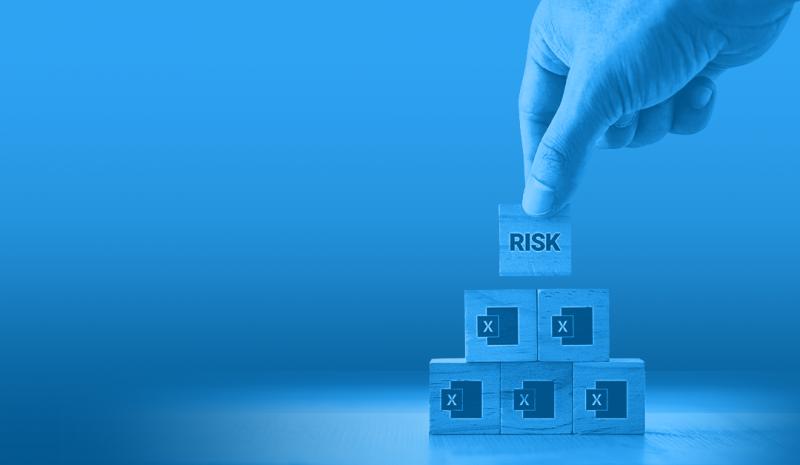 Bezbednosni konslating, procena rizika, GDPR